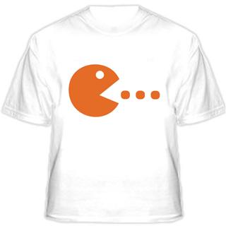 футболки размер s размер.